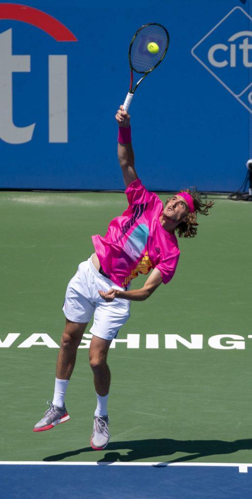 joueur tennis devenir nextgen